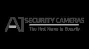 Logo www.a1securitycameras.com