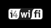 Logo www.i4wifi.cz