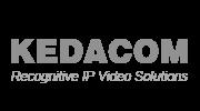 Logo ru.kedacom.com