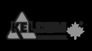 Logo www.kelcom.cz
