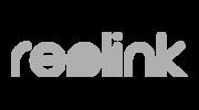Logo reolink.com