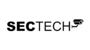 Logo sectech.co.nz