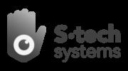 Logo www.systemy-stech.cz